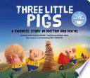 The Three Little Pigs [Pdf/ePub] eBook