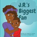 J R  s Biggest Fan