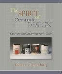 The Spirit Of Ceramic Design