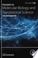 The Microbiome Book PDF