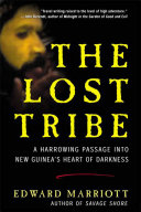 Pdf The Lost Tribe