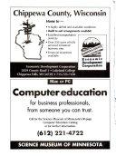 Corporate Report Fact Book 1996
