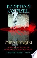 Krishna's Counsel (The Moksha Trilogy, #2)