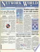29 juni 1992