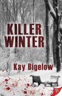 Killer Winter Pdf/ePub eBook
