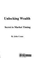 unlocking wealth through indices trading pdf free download