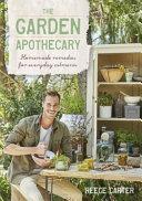 The Garden Apothecary