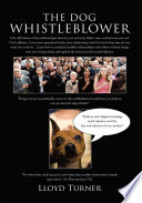 The Dog Whistleblower