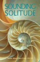 Sounding Solitude