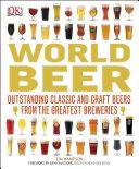 Pdf World Beer Telecharger