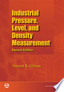 Industrial Pressure, Level, and Density Measurement