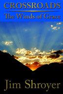 Crossroads  The Winds Of Grace