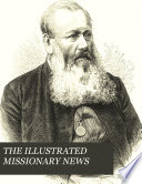 THE ILLUSTRATED MISSIONARY NEWS Book