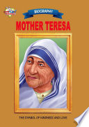 Mother Teresa Book PDF