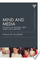 Mind and Media