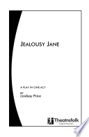 Jealousy Jane