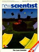 Sep 6, 1979