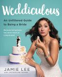 Weddiculous [Pdf/ePub] eBook