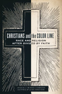 Christians and the Color Line