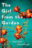 The Girl from the Garden [Pdf/ePub] eBook