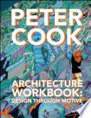 Architecture Workbook