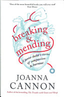 Breaking and Mending Pdf/ePub eBook