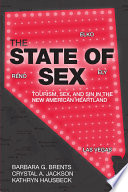The State of Sex