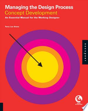 Download Managing the Design Process-Concept Development Free Books - Dlebooks.net
