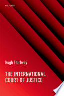The Development Of International Law By The International Court Of Justice [Pdf/ePub] eBook