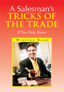 A Salesman s Tricks of the Trade