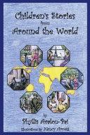 Children s Stories from Around the World