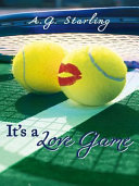 Pdf It'S a Love Game Telecharger