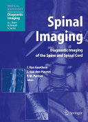 Spinal Imaging
