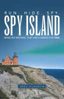 Spy Island [Pdf/ePub] eBook