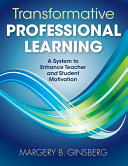 Transformative Professional Learning