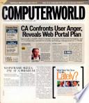 Mar 4, 2002