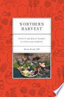 Northern Harvest