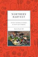 Northern Harvest Pdf/ePub eBook