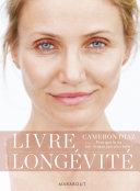 Le livre de la longévité Pdf/ePub eBook