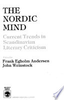 The Nordic Mind