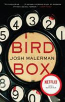 Bird Box image