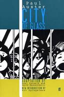 City Of Glass Pdf [Pdf/ePub] eBook