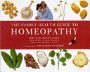 The Family Health Guide to Homeopathy