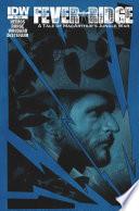 Fever Ridge A Tale Of Macarthur S Jungle War 3 Book