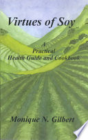 Virtues of Soy Book PDF