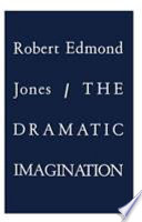 The Dramatic Imagination Book