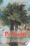 """Prakriti Your Ayurvedic Constitution"" by Robert E. Svoboda"