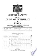 Apr 9, 1935