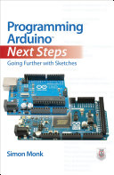 Programming Arduino Next Steps  Going Further with Sketches