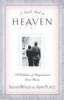 A Match Made in Heaven Book PDF